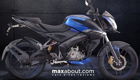 Modified Bikes 1 Lakh by Best Bikes In India Rs 1 Lakh List Of Top 15 Bikes