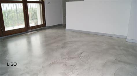 Pavimento In Resina Prezzo Al Mq pavimenti in resina grigio prezzo al mq