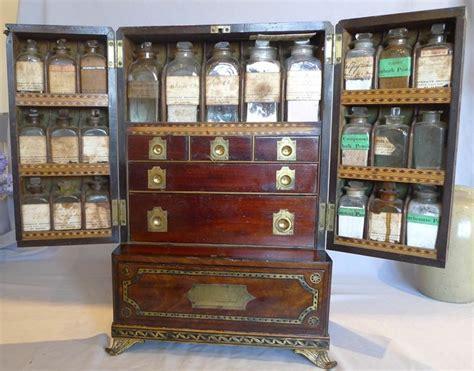 antique medicine cabinet 78 images about antique medicine cabinet on