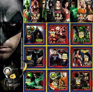 296 best images about Minion Stamps 2014! on Pinterest ...