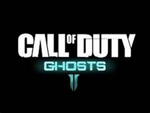 Forum Call Of Duty : call of duty ghosts ii discussion cod ghosts 2 youtube ~ Medecine-chirurgie-esthetiques.com Avis de Voitures