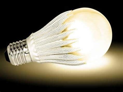 when good lights go bad led breakdown zdnet