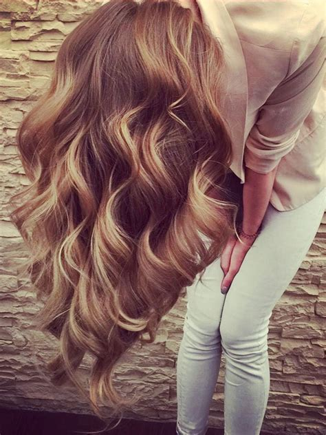 die groessten haarfarben trends  avec haarfarben