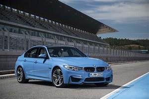 2017 BMW M3 | Car Wallpaper