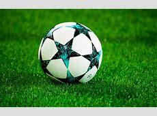 Champions League live score updates follow all the goals