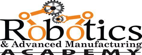 academies robotics