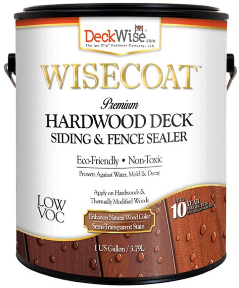 wood care products hardwood deck oil sealers cleaners