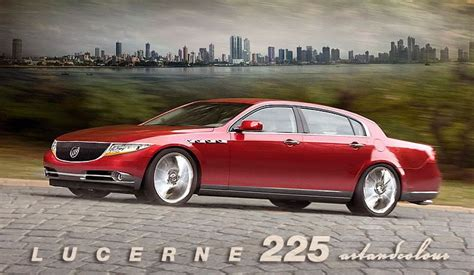 2015 Buick Electra by 2015 Buick Electra Station Wagon Potpourri Saturday