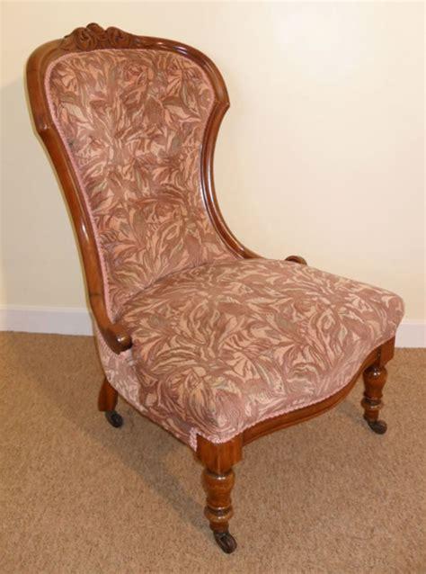 nursing chair antique antique furniture
