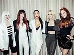 Pussycat Dolls release comeback single 'React' ahead of ...