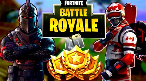 sweaty tryhard   skins  usualfortnite battle