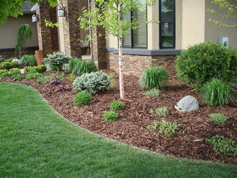 bark mulch williamson landscape gardening supplies