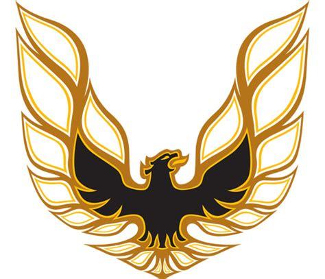 pontiac logo hd png information carlogosorg