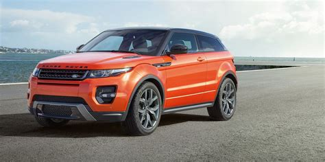 land rover discovery sport v range rover evoque clash will lead to bigger sales says lr