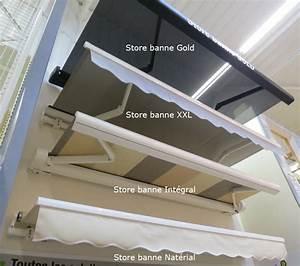 Store Banne De Leroy Merlin Prsentation Et Rsum De La