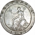 File:British pre-decimal twopence 1797 reverse.png ...