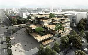 Urban Gardening Definition : 8 suggestions for spectacular roof gardens ~ Eleganceandgraceweddings.com Haus und Dekorationen