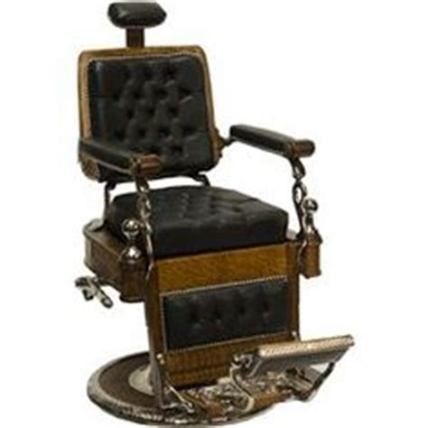 1000 images about barber chairs on barber