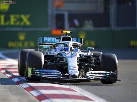 Spox erklärt euch, wie ihr das qualifying live im tv, im … Formel-1-Qualifying Baku: Bottas nach Leclerc-Unfall auf ...
