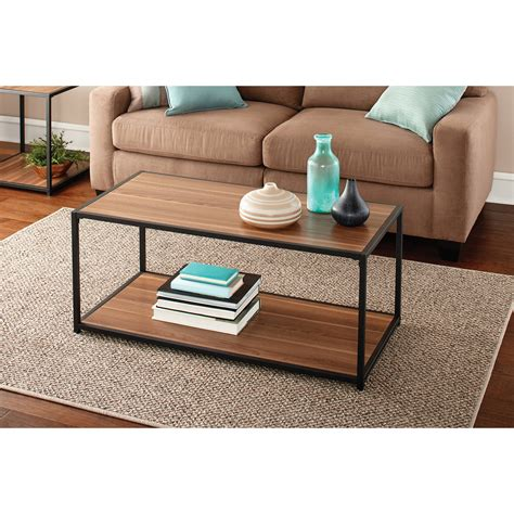 sofa  comfortable  stylish seating