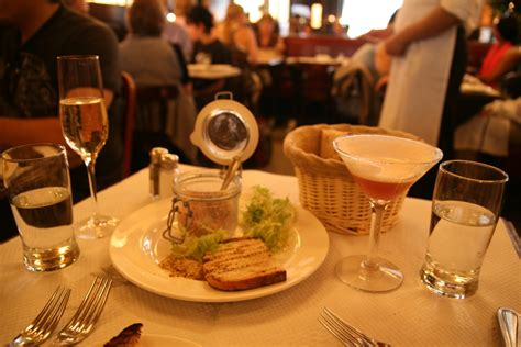 cuisine york balthazar restaurant nyc a mini review becoming madame