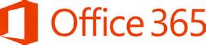 Office 365 Security & Compliance