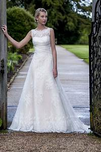 augusta jones wedding dresses wedding days of cheltenham With wedding dresses augusta ga