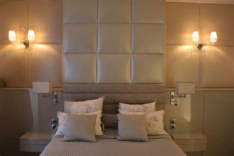 chambre a coucher magasin chambre à coucher commode chevet mobiler de luxe