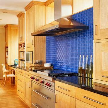 how to install a tile backsplash in kitchen tile backsplash ideas for the range blue 9758