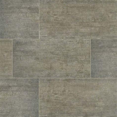 elite gray metropolis gray porcelain tile polished 12x24