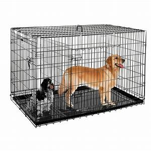 divider glamorous cage for dogs walmart dog crate With cheap dog crates for small dogs
