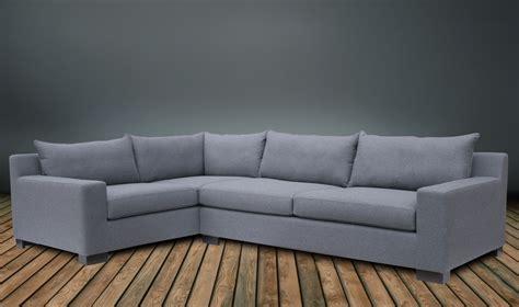bespoke corner sofa the hudson loungin loungin
