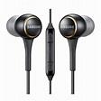 Samsung EO-IG935 IN-EAR 入耳式耳機 - 鷹豐電訊有限公司 Eagle Harvest Telecom Company Limited