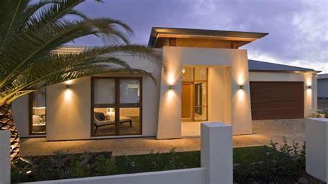 ultra modern small house plans small modern house plans home designs designs  modern houses