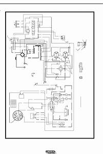 Lincoln Electric 225 Wiring Diagram For Ranger 225