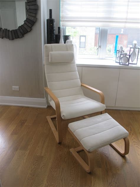 chair and ottoman ikea i m selling this stuff