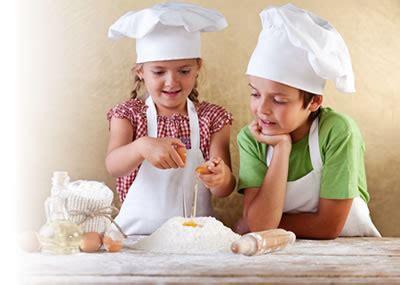 cours de cuisine chocolat cours pour enfant quot chef quot archives page 5 sur 11