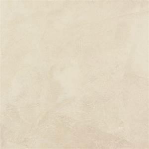 realiser un effet pierre sur un plan de travail avec du With mur couleur taupe clair 2 realiser un effet pierre sur un plan de travail avec du