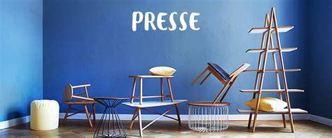 Über Home24at Österreichs Neuer Möbelonlineshop