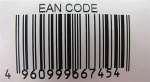 Barcode Nummer Suchen : ean code suche produkte berall finden ean ~ A.2002-acura-tl-radio.info Haus und Dekorationen