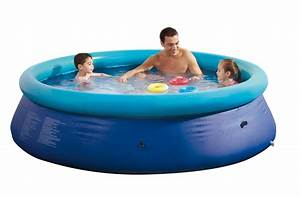 Piscine Tubulaire Intex Castorama : pompe piscine intex carrefour ~ Dailycaller-alerts.com Idées de Décoration