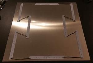 Led In Reihe : lumen f r ein w rfelaquarium nanoquarium ~ Watch28wear.com Haus und Dekorationen