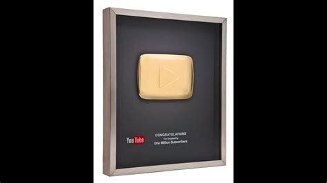 How Get Million Subscribers Under Minute