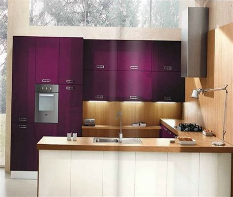 lilac kitchen accessories purple and lilac kitchen in the interior home design and 3794