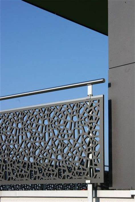 deck baluster spacing template 1000 ideas about balcony railing on wrought
