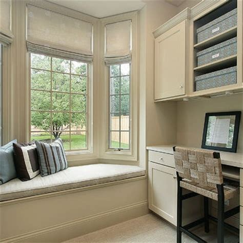 bay window office 7 best home office ideas images on pinterest offices