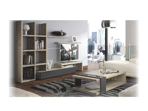 chambre mauve et beige meuble tv bibliotheque ikea idées de décoration et de