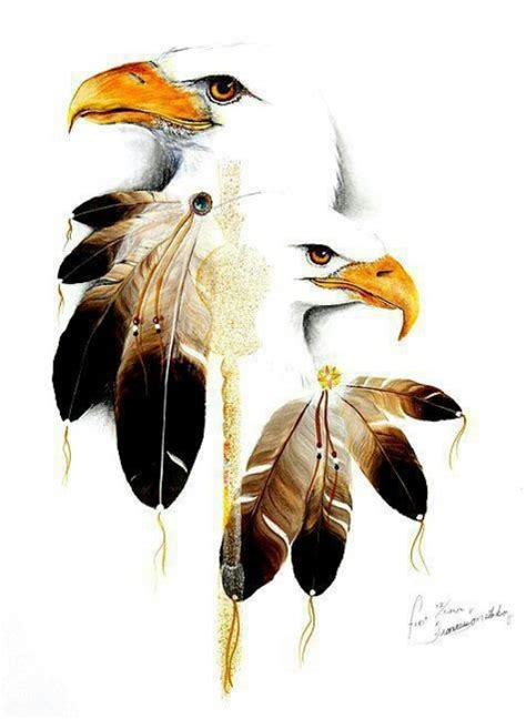 animal spirits eagle images  pinterest