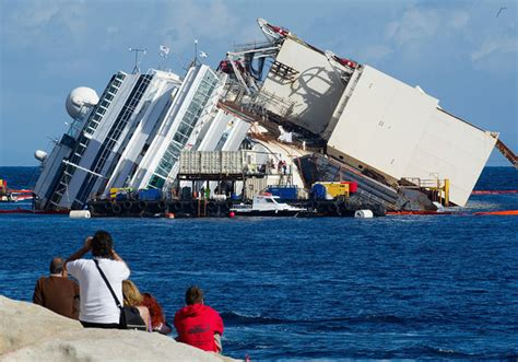 here are the odds your cruise vacation goes horribly wrong marketwatch