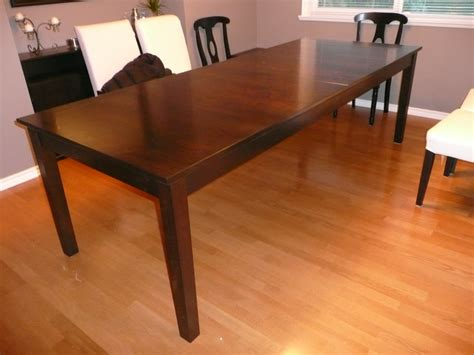 expandable dining table for small spaces expandable dining table for small spaces dining room